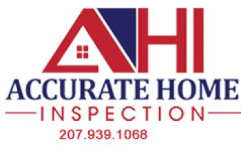 South Portland Inspector Accurate Home Inspection Llc Inspector