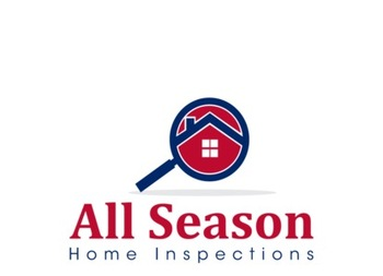 Inspector All Season Home Inspections in Colorado Springs CO