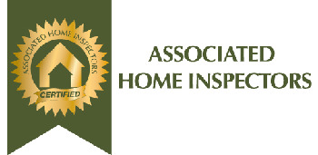 Associated Home Inspectors Company Logo by Associated Home Inspectors in Smyrna GA