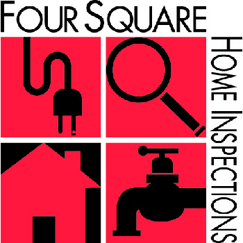 Mayfield village home inspector four square home for Unique home inspection names