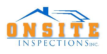 Inspector OnSite Inspections Inc in Montgomery AL