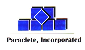 Inspector Paraclete Incorporated in Matthews NC