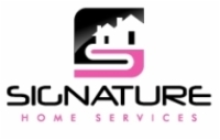 Signature Home Inspection Company Logo by Signature Home Inspection in Mountain View CA