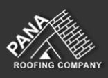 Inspector Pana Roofing Company in Hilton Head Island SC