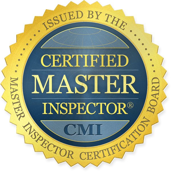 Inspector Florida State Home Inspectors Inc. in Boca Raton FL