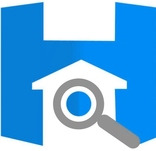 Inspector HOME FRONT INSPECT  in Los Angeles CA