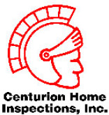 Inspector Centurion Home Inspections, Inc in Woodbury CT